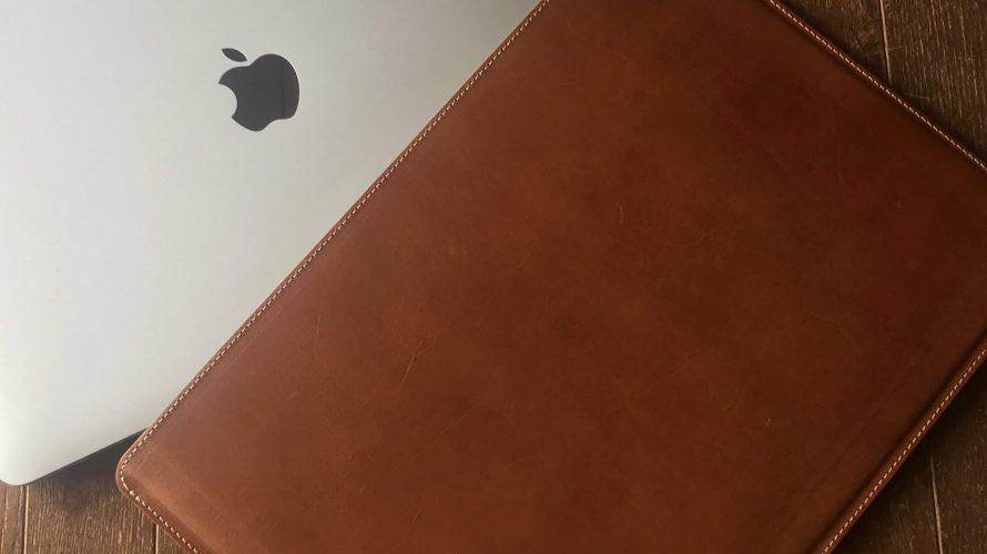 MacBookPro8世代!