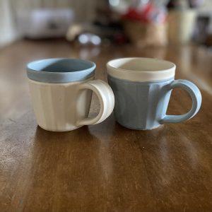 晋六窯さんのPELICANシリーズ PELICAN  CUP
